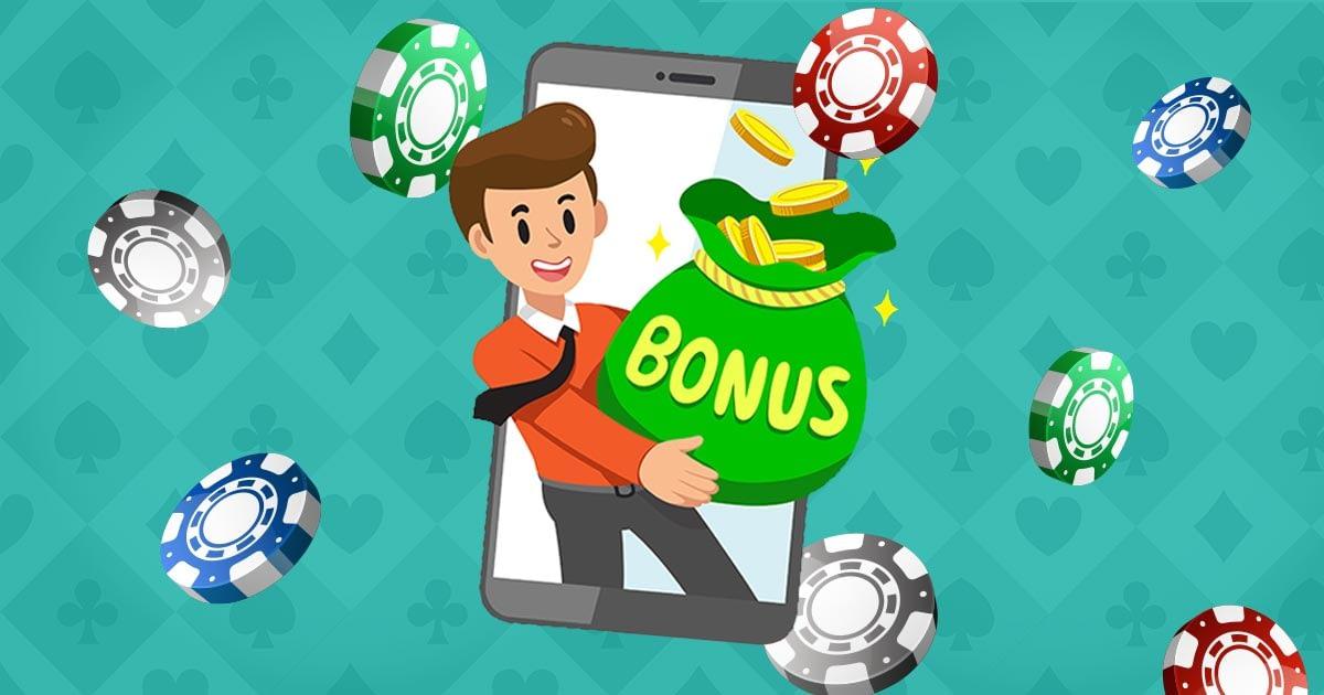 Qué es un casino bonus sin depósito