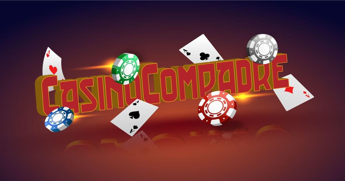 Casino Compadre